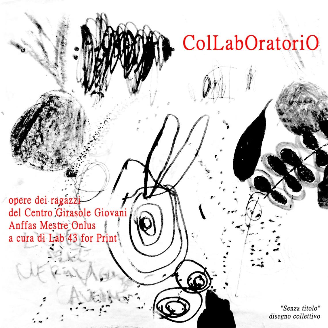 invito-cover-1